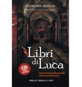 Libri-di-Luca
