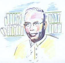 S.R.Ranganathan